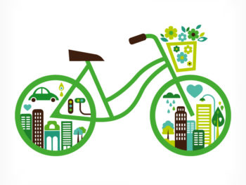 contratación ecológica